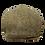 Thumbnail: J05 Irish Cap