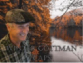 Winter Gottmann Caps.PNG