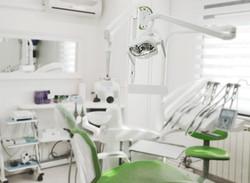 stanza operativa