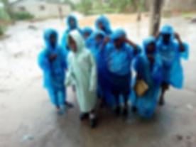 Raincoat 6.jpg