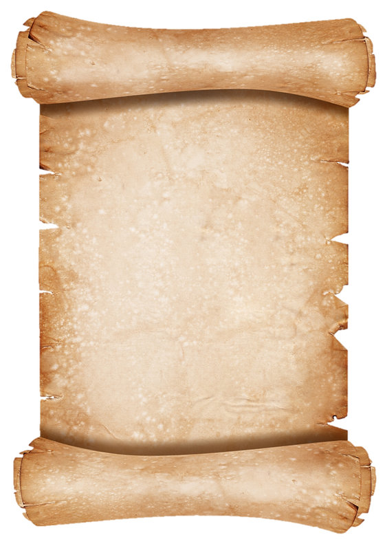 ParchmentScroll_vertical_transparent.png