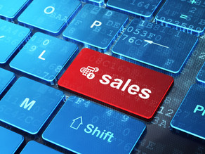 Up against the clock: responsive sales skills for the digital age