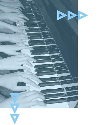 Piano fun-01.jpg