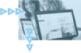 Smart_tablets-01.jpg