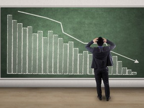 Sales team failure and strategies to fix it