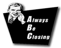 Make more sales with these 3 proven closing techniques