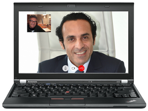 How to pick the best free video conference tool for sales people