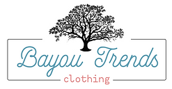 bayou trends new logo_edited.png