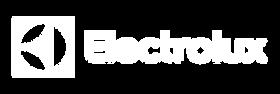 Electrolux-Logo - White-01.png