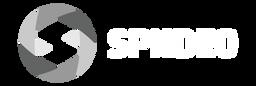 Spiideo-logo horizontal - White-01.png
