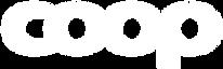 Coop-Logotyp-Vit-01.png