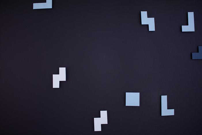 Tetris_32.png