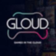 gloud.jpg