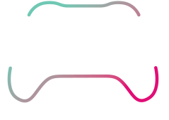 gloud-logotype.png