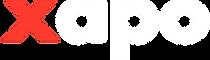 xapo-logo-icon.png