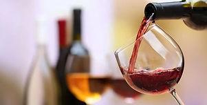 wine-home-768x388.jpg