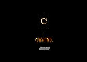 Charred Brick Oven Pizza Logo.png