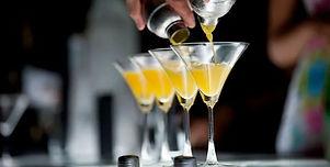 cocktails-home-768x388.jpg