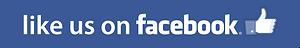 ClearYourLandFacebook.png