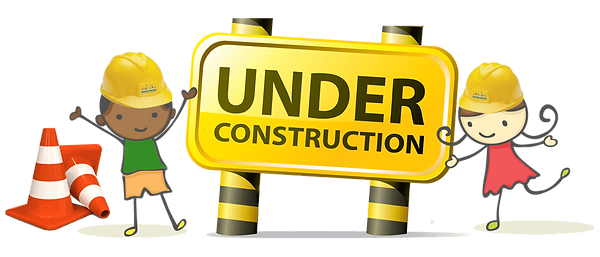 kids-under-construction-clipart-1050_450