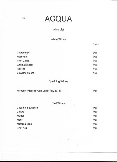 AcQua wines list 1.png