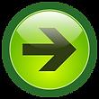 Enter-Logo-PNG-HD-Quality.png