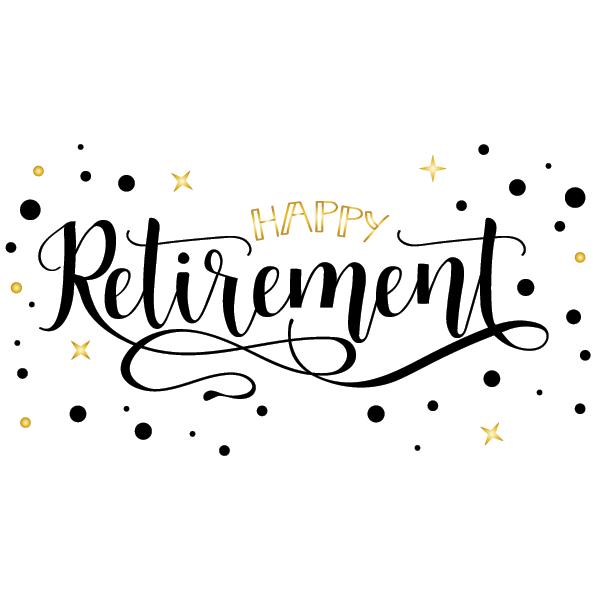 Brenda Kennedy's Retirement Party