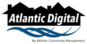 NewAtlanticDigitallogo_edited.png