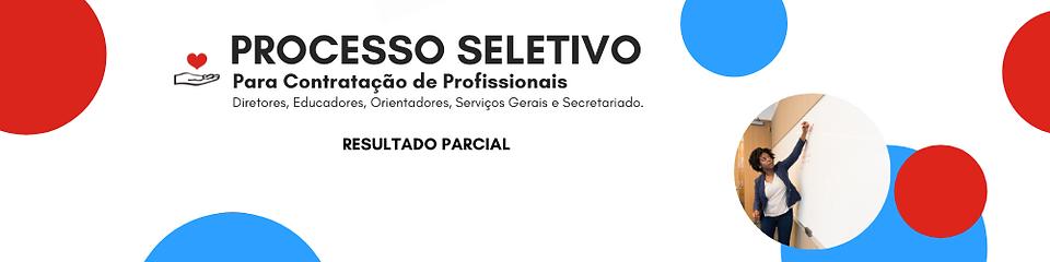Diretores, Educadores, Orientadores, Serviços Gerais e Secretariado. (6).png