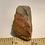 Thumbnail: Agate Crystal in Jasper
