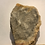 Thumbnail: Agate Crystal