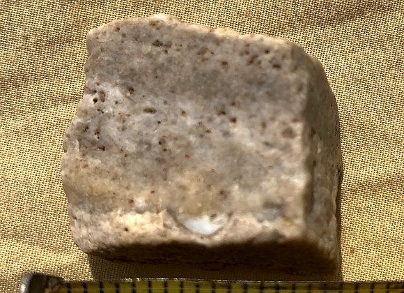Agate square