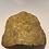 Thumbnail: Agate Crystals in Jasper