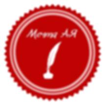 logo-mechta.png