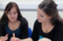 Canterbury Tuition Centre - GCSE History