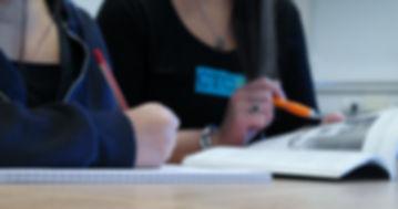 Canterbury Tuition Centre - GCSE English