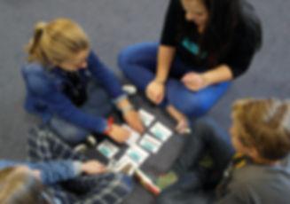 Canterbury Tuition Centre - 11 Plus