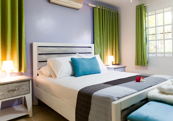 *C102_Dormitorio copia.jpg