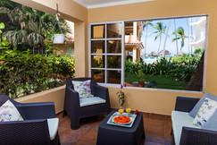 *E-balcon playa-50 copia.jpg