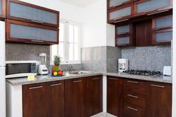 *E-cocina-16 copia.jpg