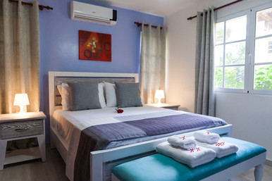 *E-dormitorio2-41 copia.jpg