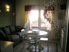 rent apartment almirida