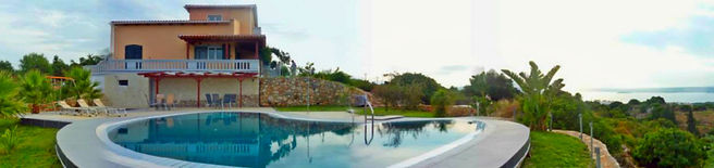 Апартаменты отель Альмирида Крит ,жилье альмирида Крит , квартира альмирида крит, вилла альмирида крит