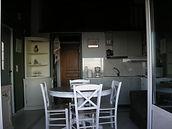location crete location almyrida location vacances almirida villa