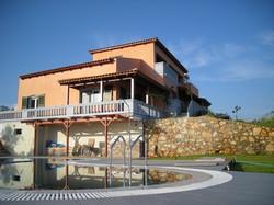 Apartment Almyrida Chania