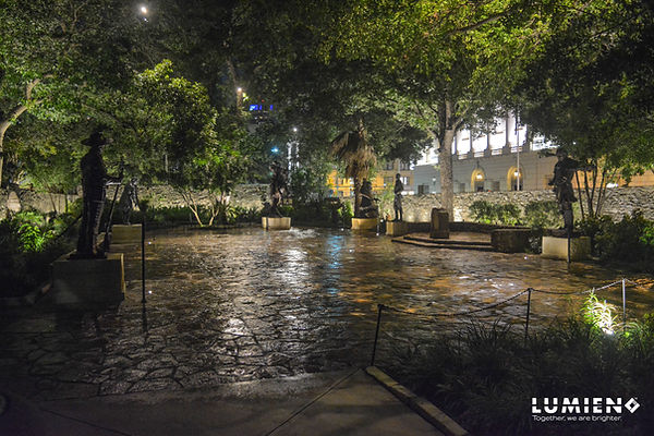Lumien Lighting the Alamo 3.jpg