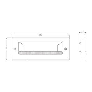 S3A4 LINE DRAWING TEMPLATE.jpg