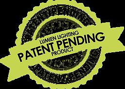 Patent-Pending-1024x734.png