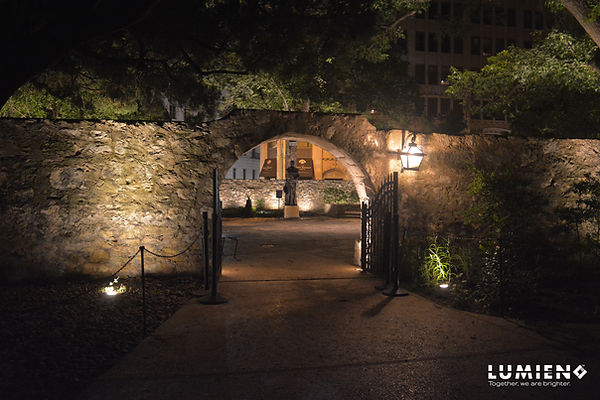 Lumien Lighting the Alamo 5.jpg