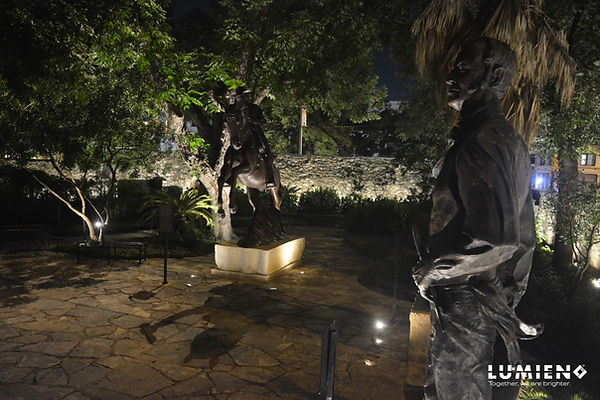 Lumien Lighting the Alamo 4.jpg
